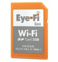 eyefi-geo