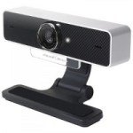 faceVsion Technology offers TouchCam N1 720p HD videocam