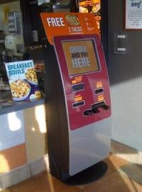 fast-food-kiosk