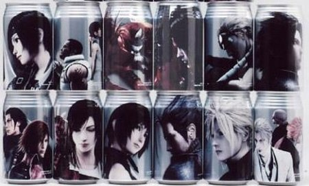 final-fantasy-vii-potion.jpg