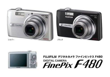finepix_f480.jpg
