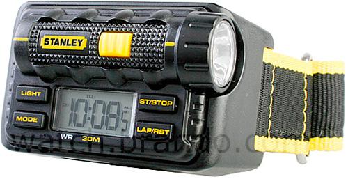 flashlight_watch