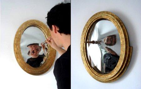 flect-mirror.jpg