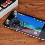 Ten One Design unveils Fling mini game controller