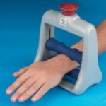 Forearm Pain Relief Massager
