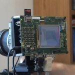 Frankencamera : Open Source Digital Camera scavenges parts from just about anything