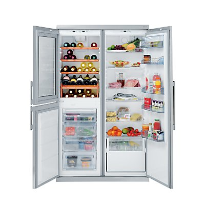 fridge-freezer2.jpg