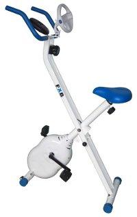 fun-xercise-bike