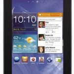 T-Mobile ushers in the holidays with Samsung Galaxy Tab 7.0 Plus