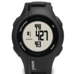 Garmin introduces Approach S1 GPS wristwatch