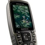 Garmin announces GPSMAP 62 series of navigational devices