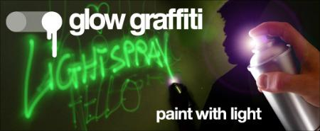 glow-graffiti.jpg