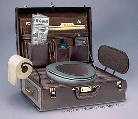 gotta-go-briefcase.jpg