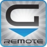 Grace Digital rolls out remote control app for the Android Market