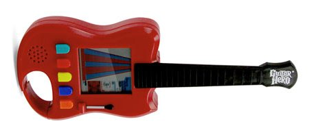 guitarhero-handheld-game.jpg