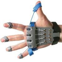 hand-fitness-trainer