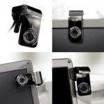 Hercules to release 720p Webcam