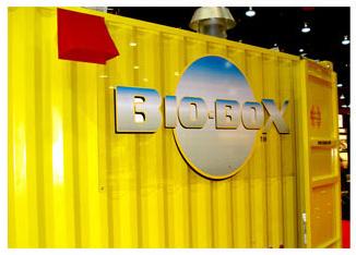 Bio Box 1