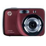 HP expands digital imaging category of devices