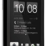 HTC Touch Pro2 comes to Verizon Wireless