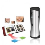 iTell Voice Recorder & Story Teller – a picture is worth a 1000 words