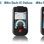 Velocomp announces iBike Dash Cycling Computer