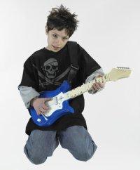 icanplay-guitar.jpg