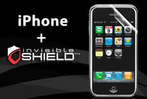 ShieldZone