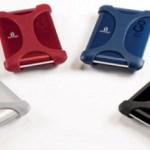 Iomega offers new USB 3.0 eGo Portable Hard Drives
