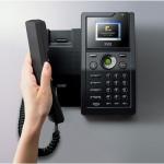 IPEVO WiFi Skype Phone
