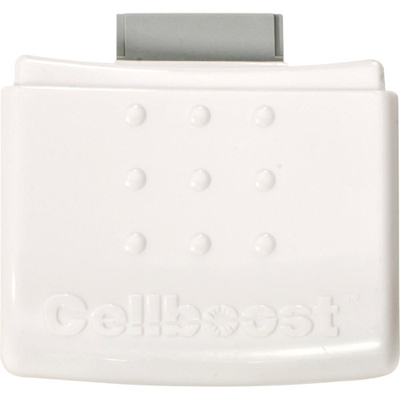 iPod Cellboost