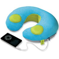 isound-travel-pillow.jpg