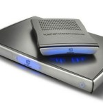 Kaleidescape unveils M300 and M500 Blu-ray players