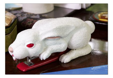killer-rabbit-stapler.jpg