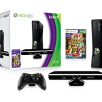 Microsoft introduces new Xbox 360 4GB bundle