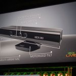 Microsoft announces the Kinect, formerly Project Natal