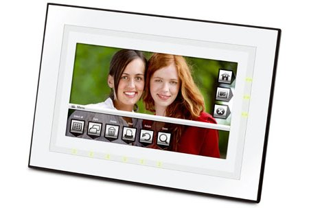 kodak-easyshare-m1020.jpg