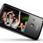 Kodak announces new PLAYTOUCH Video Camera