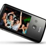 Kodak announces new PLAYTOUCH Video Camera