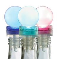 led-bottle-stopper-lights