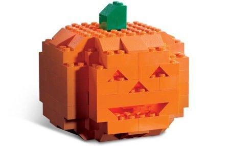 lego-pumpkin.jpg
