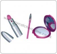 lipstick-recorder.jpg