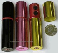 Lipstick Stun Gun