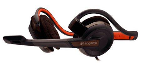 logitech-g330