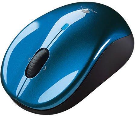 logitech-v470-mouse.jpg