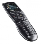 Harmony 900 remote adds RF control