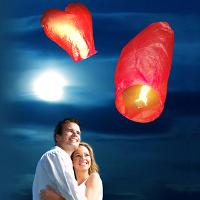 love-heart-sky-lantern