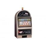 Jumbo Touch Screen 7-in-1 Video Poker