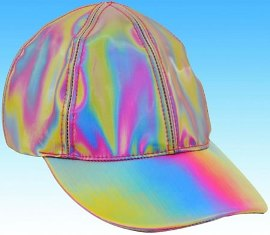 marty_mcfly_replica_cap