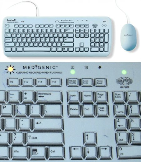 medigenic-kb